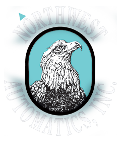Northwest Automatics Logo
